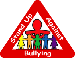 Image result for bullying.co.uk